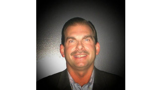 Breakroom Provisions Hires Eric Hall As New Vice President Of Sales