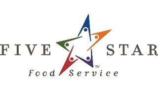 Five Star Food Service Opens 300th Micro-Market