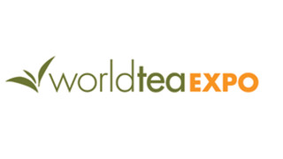 World Tea Expo Showcases 'What's Next' In Tea, May 6 – 8, 2015 In Southern California