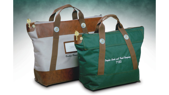 a-rifkin-co-courier-bags-pr-ph_11565656.psd