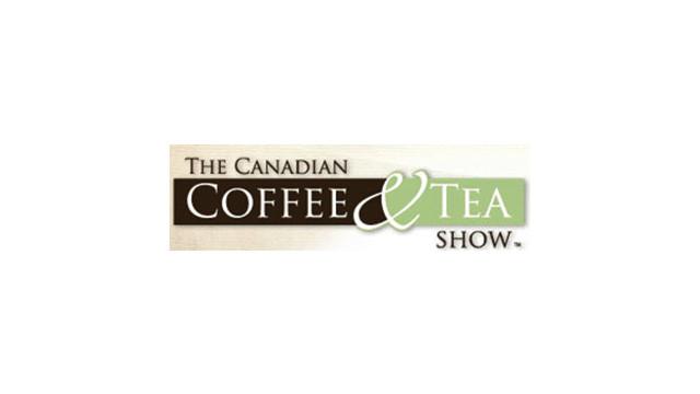canada-coffee--tea-show-logo_11600583.psd