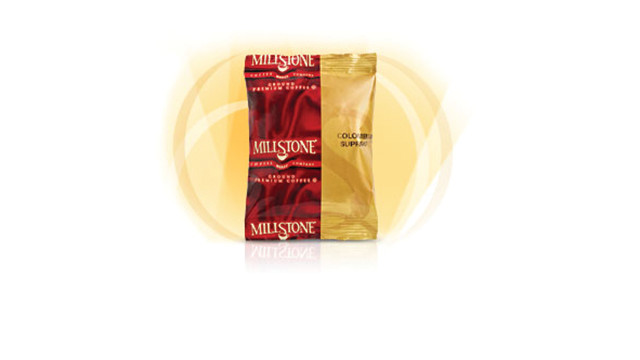 millstone_11597798.psd