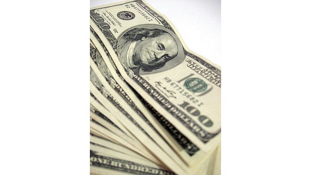 money_11580399.psd