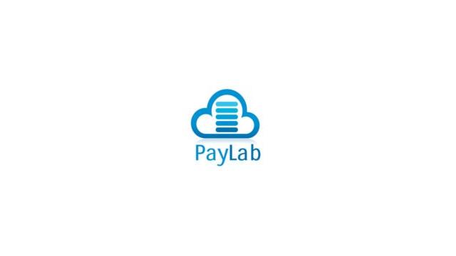 PayLab Networks Ltd.