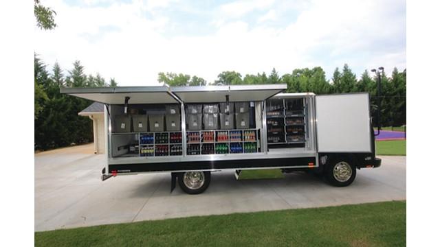 truck-3_11574988.psd