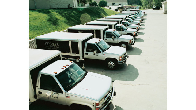 trucks-in-a-row_11574998.psd