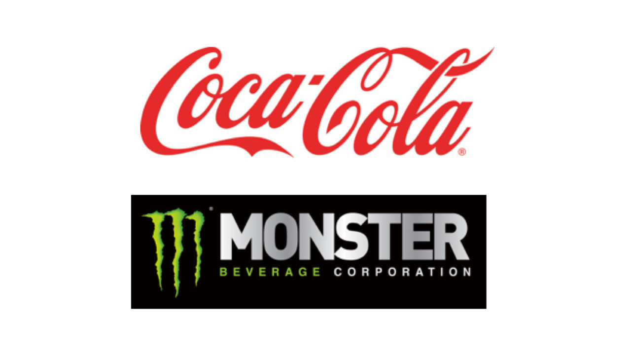 corporation and coca cola company The board of directors of the coca-cola company has adopted the following  guidelines in furtherance of its continuing efforts to enhance its.