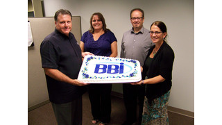 BBI Adds National Telesales Office To Its Portfolio