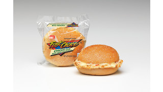 AdvancePierre™ Launches Fast Choice Chicken Club Sandwiches