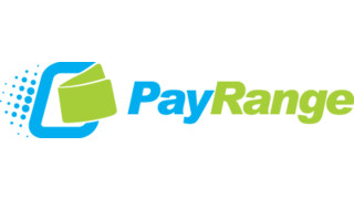 "PayRange Named Finalist For ""Best Prepaid Innovation"" By PYMNTS.com"