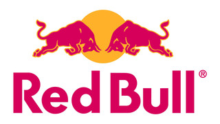 Red Bull To Pay $13 Million To Settle Lawsuit