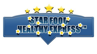 Star Food Healthy Express Makes 400th Placement