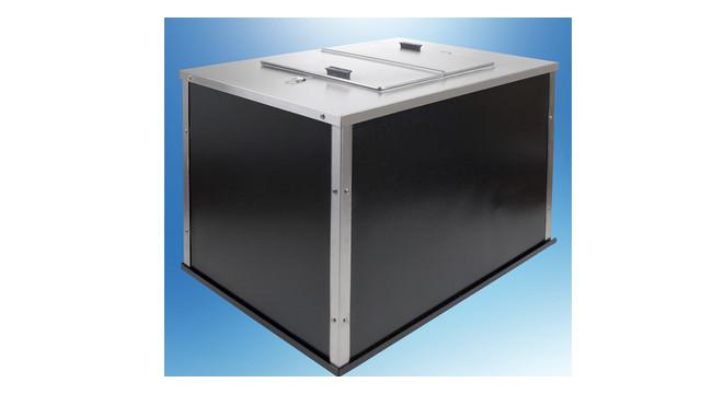 8ct-vending-unit-11647064_11656266.psd