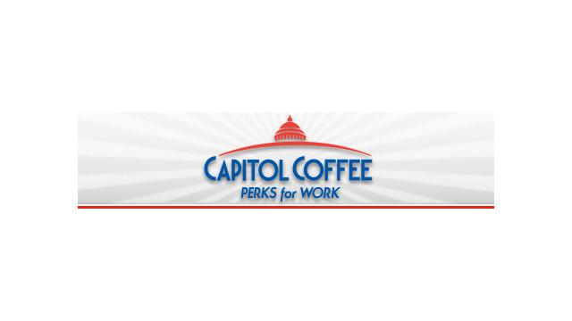 capitol-coffee-logo_11665797.psd