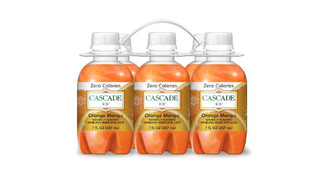 Cascade Ice Sparkling Water