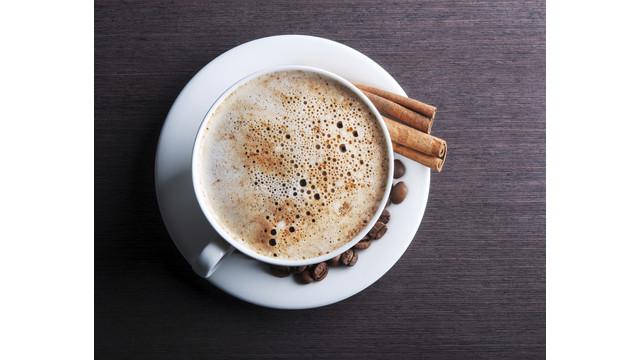 latte_11623011.psd