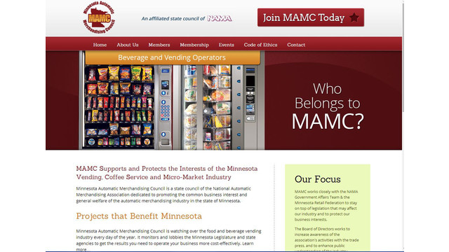 mamc-website-large_11610972.psd