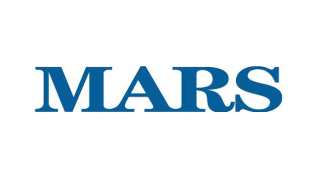 mars inc News stories and articles referencing mars inc on new food magazine.