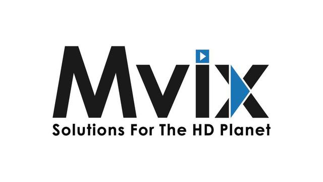 mvix_11669210.psd