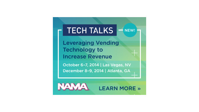 nama-tech-talks-banner-ad-300x_11669229.psd
