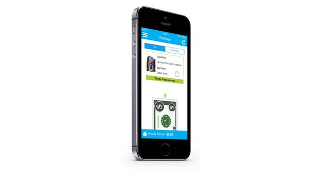 payrange-iphone-app_11622910.psd