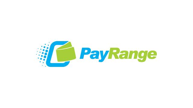 payrange-logo-horizontal_11622861.psd