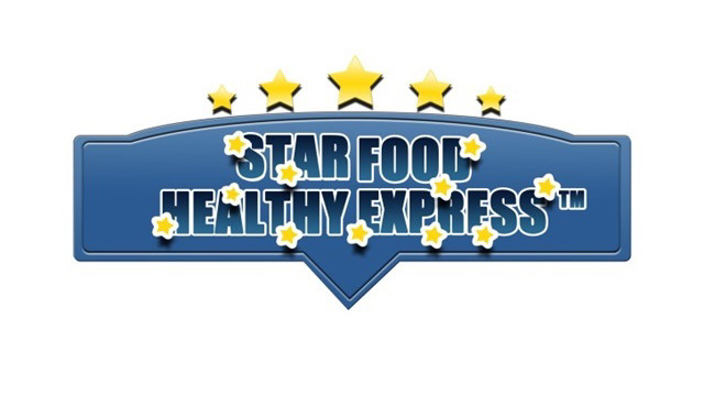 starfood_11659035.psd