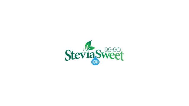 steviasweet-liquid-sm_11651681.psd