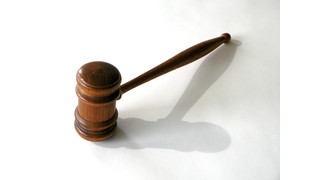 7 State Laws You Might Not Know…But Should