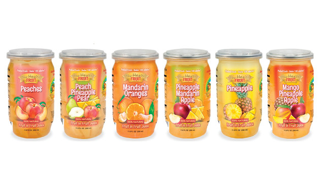 fruit-in-fruit-juice_11621466.psd