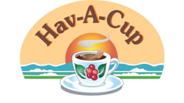 gi-59513-hav-a-cup-logo_11647079.psd