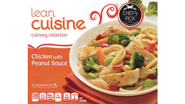 lean-cuisine_11670183.psd