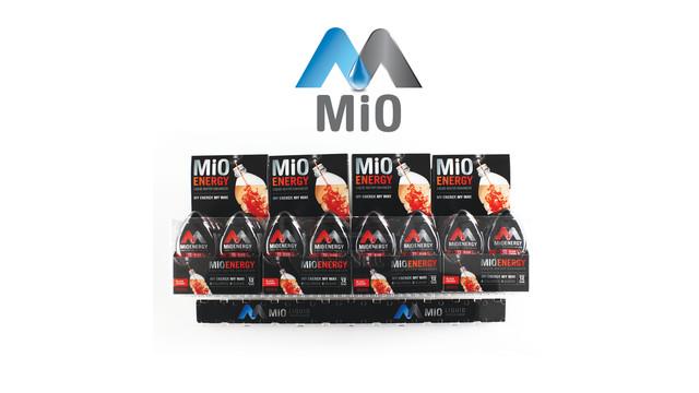 mio-pr-image-door-blue-r0-1_11656285.psd