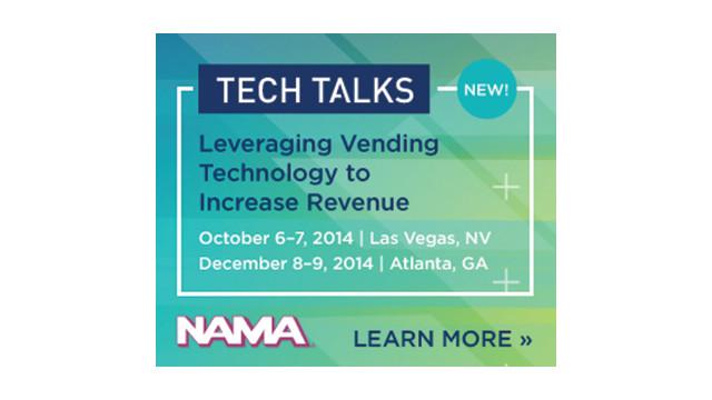 nama-tech-talks-banner-ad-300x_11669229.psd
