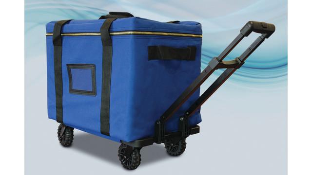 rifkin-rolling-bag_11670154.psd