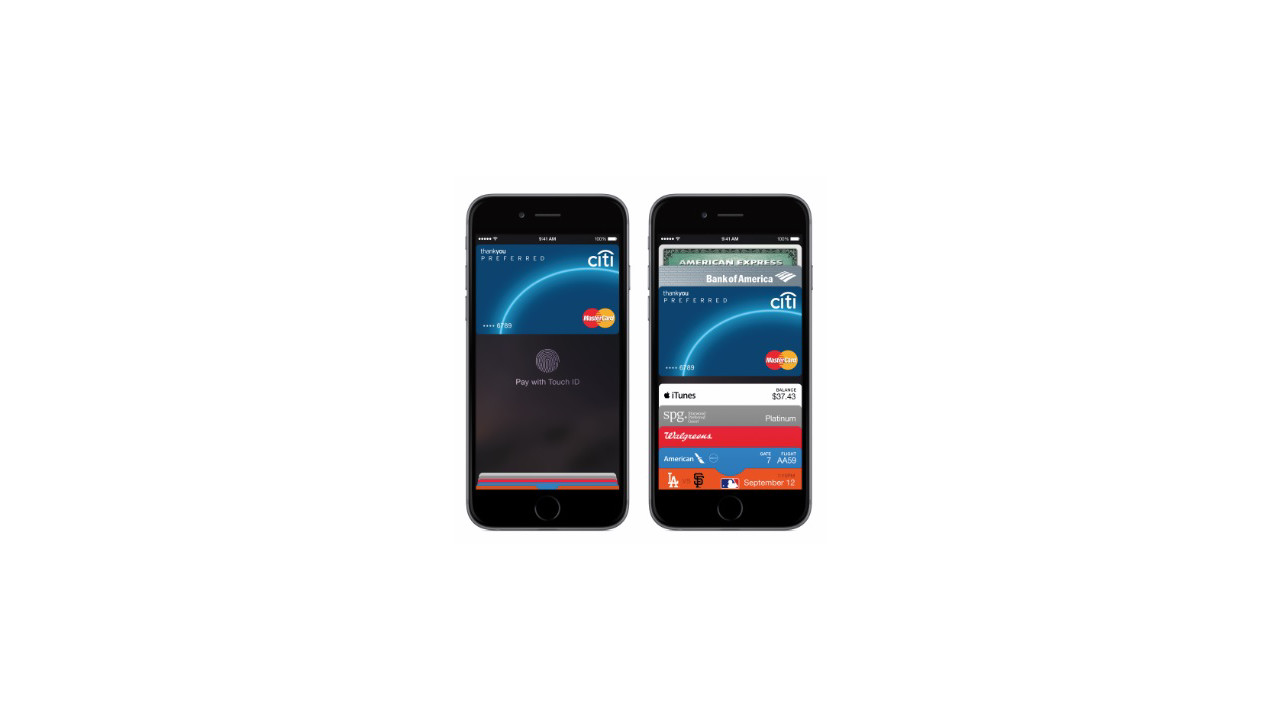 Apple Pay's Tough Twenty Months