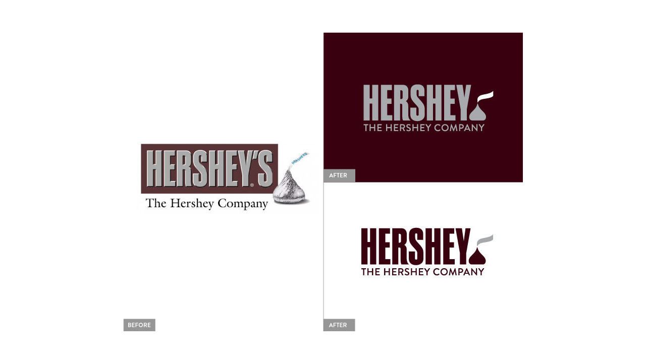 corporate governance in the hershey company Company's audit committee, compensation and executive organization committee, finance and risk management committee, and governance committee shall consist solely of independent directors.