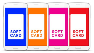 Softcard Terminates More Than Sixty Jobs