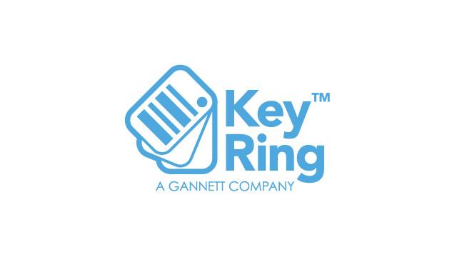Microtronic US Becomes Merchant On KeyRing App