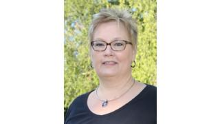 Barb Evenson