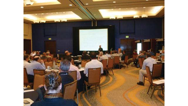Avanti Markets Announces Operator Meeting December 2014