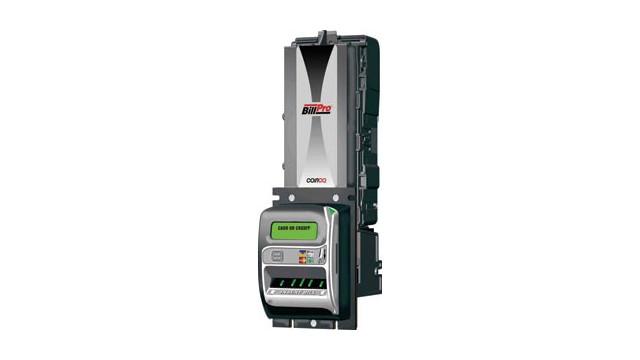 namaequipmentproductshowcase_10273643.jpg