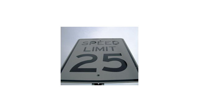 Rising Speed Limits Threaten Driver Safety; Professionals