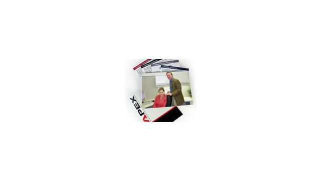 awareofthebenefitsvendtechnolo_10273961.jpg