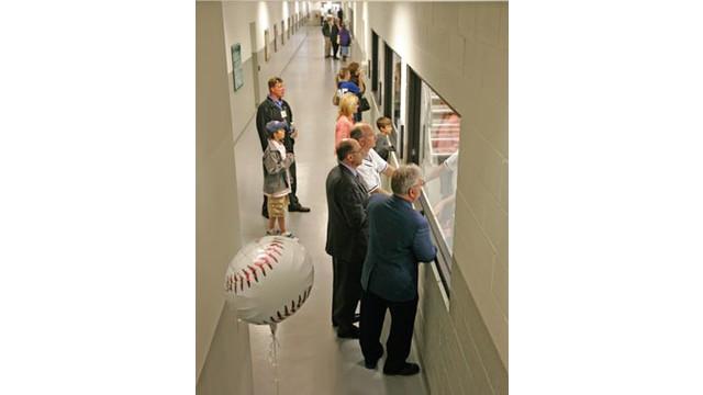 baseballlegendscelebrateopenin_10273788.jpg