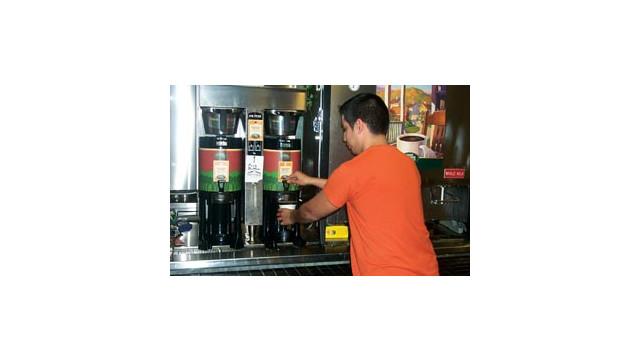 karsaycoffeebuildsonitsfoodser_10273348.jpg