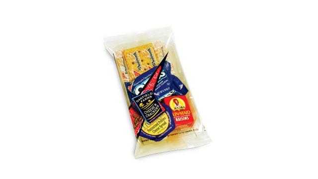 packagingandlabelingshowcase_10273341.jpg