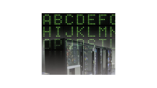 ledscreensmakevenderselectroni_10273093.jpg
