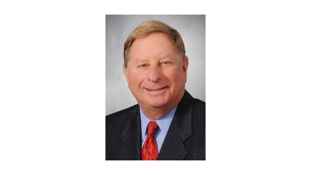 Broker of the Year: David Gellman, Gellman Associates, Norristown, Pa.