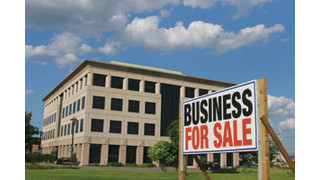 Is It Time To Sell The Business?